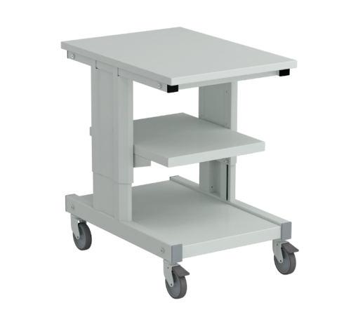 Treston Concept Trolley