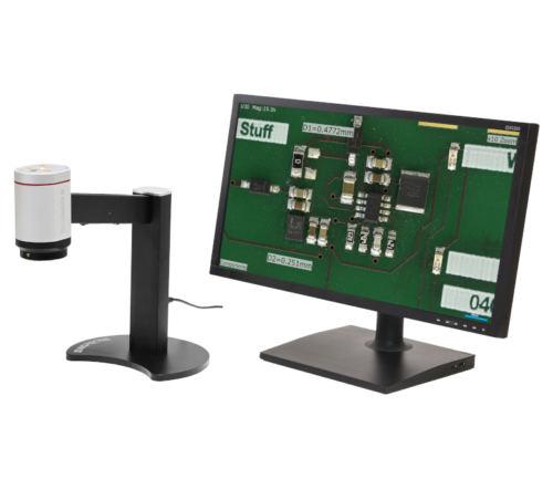 U30 PCB Digital Microscope