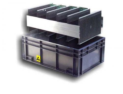 PCB Storage Boxes