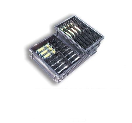 PCB Storage Box Dividers