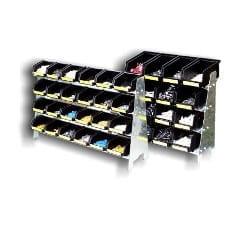 ESD Storage Bins