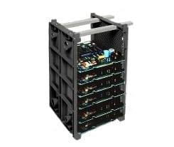 Laberack PCB Storage Racks