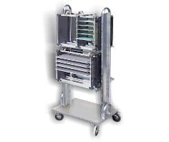PCB Storage Trolleys