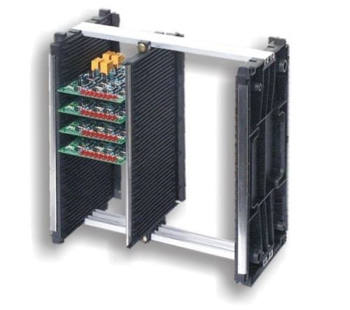 Minilaberack PCB Storage Racks