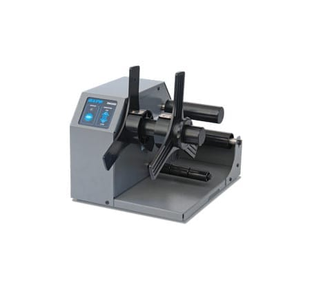 Printer Add-ons